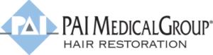 pai hair restoraton transplants jacksonville FL
