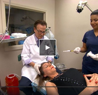 PRP Platelet Rich Plasma Therapy for Hair Loss Jacksonville FL