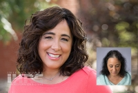 Women's Hair Replacement - Jacksonville, FL