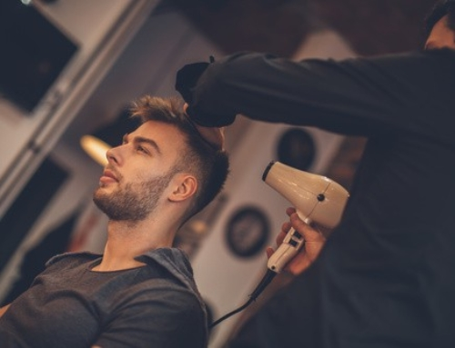 4 Reasons to Consider Hair Replacement