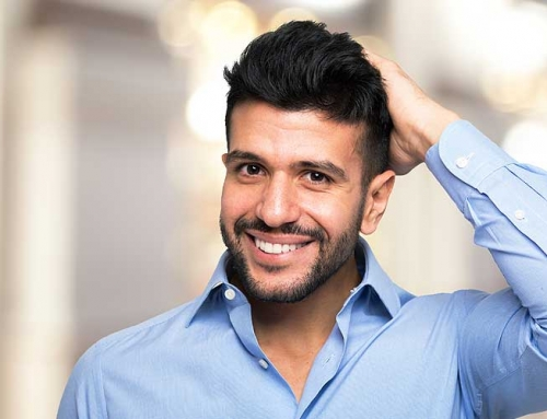 Is a FUE Hair Transplant Right for You?
